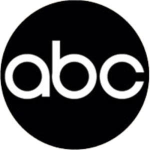 watch ABC live online