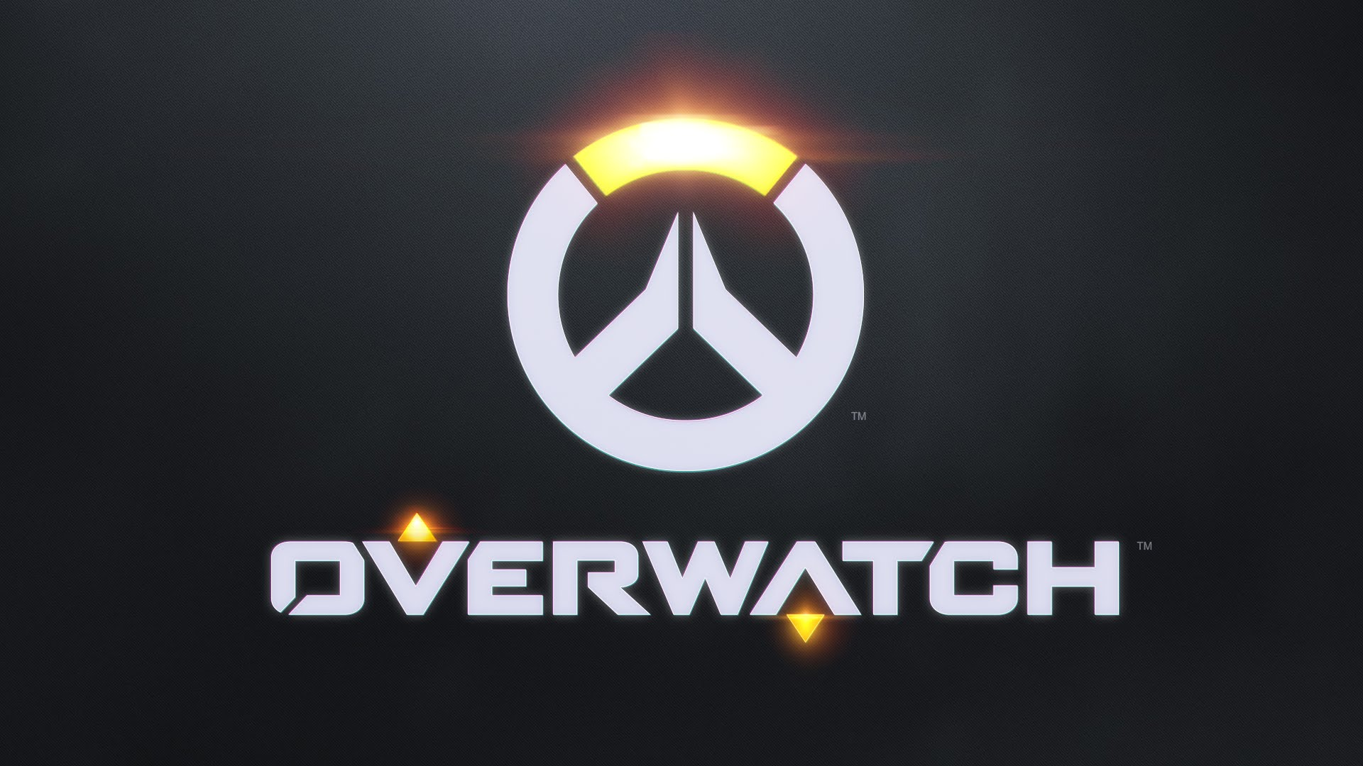 How to Fix Overwatch Lag and Packet Loss Guide