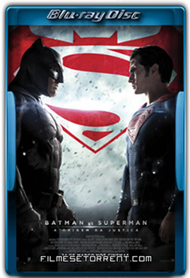superman torrent download