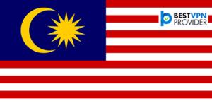 malaysian vpn review