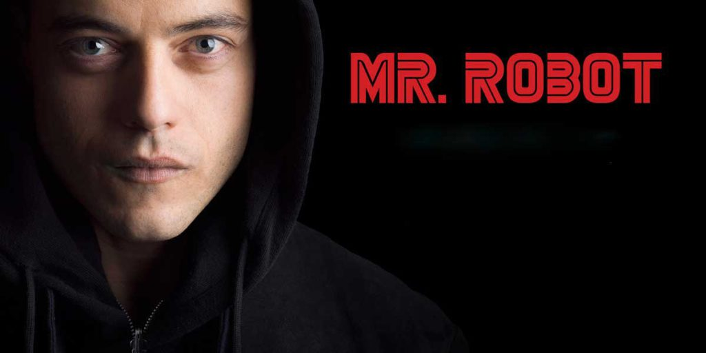 How to Watch Mr. Robot Season 3 All Episodes Live Online Streaming