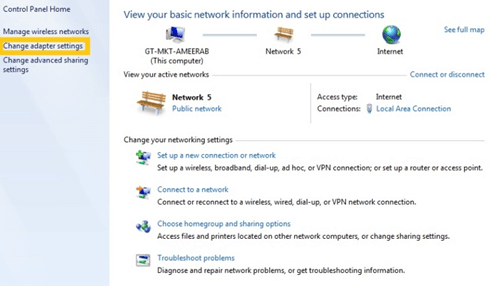 How to Setup VPN on Xbox One and Xbox 360