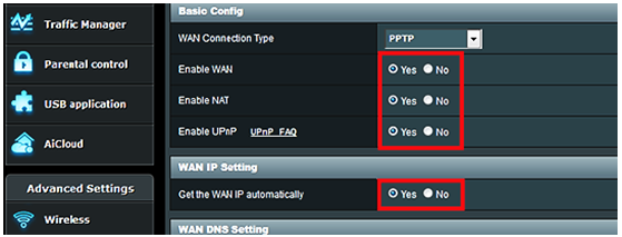 Solved: NAT, Site-to-Site IPsec VPN and Loopbac... - Cisco ...