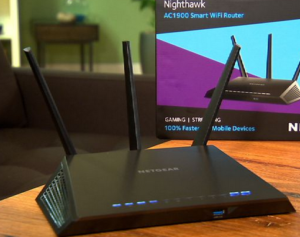 best router for time machine backup
