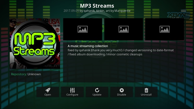 Kodi Neptune Rising Record Download - groundopen's blog