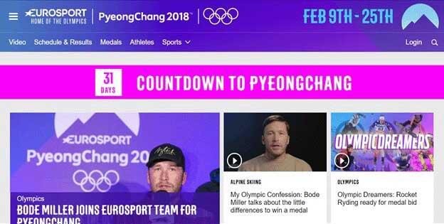 Winter-Olympics-2018-Eurosport
