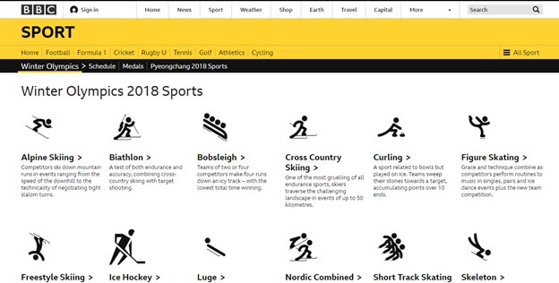 Winter-Olympics-2018-BBC-Sport