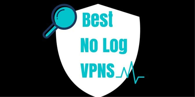 Best No Logs VPN