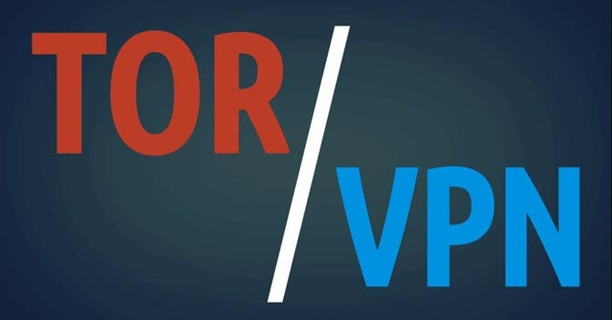 Best-VPN-for-Tor