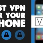 Best VPN for iPhone – Gain Maximum Security on All iPhone Generations!