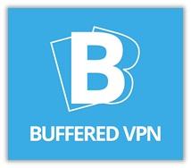 Buffered - Holland-based Streaming-Focused VPN