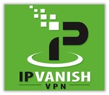 IPVanish - Perfect for Getting Around Censorship