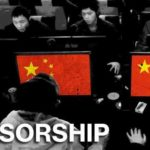 "Best VPN for China That Actually Work in Bypassing the ""Great Firewall"""