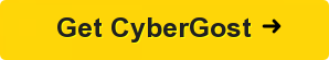 Visit CyberGhost