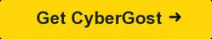 visit-cyberghost