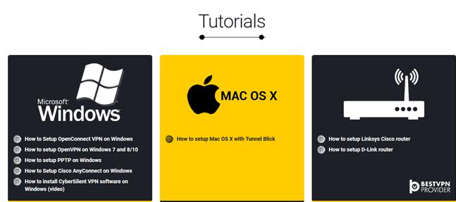 cybersilent_tutorials