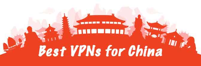 top 5 china vpn reviews