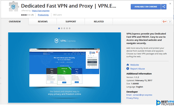 vpn.express_chrome_extension