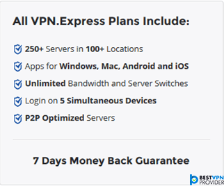 vpn.express_plan_review
