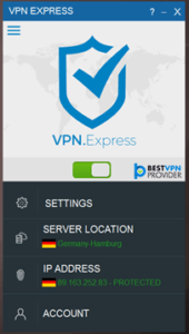 vpn.express_windows_review