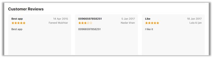 Hola VPN Mac Reviews