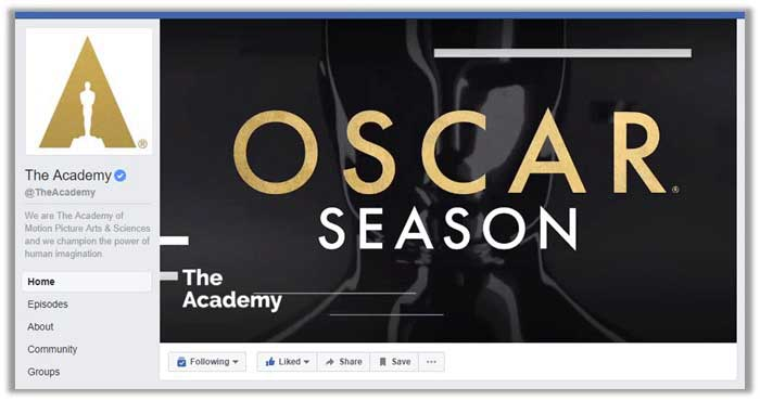 How to Watch the Oscars 2018 Full Show Live Online Free Streams
