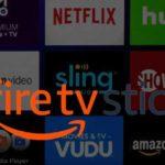 Best VPN for Firestick 2019 – Setup Guide For Firestick & Fire TV INCLUDED!!
