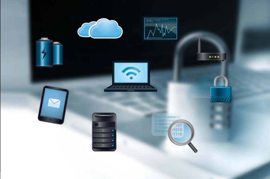 How to Choose the Best VPN for Torrenting
