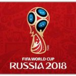 How to Watch FIFA World Cup 2018 without Cable – 12 Free Live Online Streams