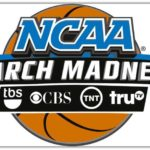 How to Watch NCAA March Madness Basketball 2018 Live Online Streaming Without Cable