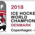 How to Watch the IIHF World Championship 2018