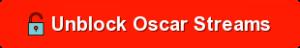 Unblock Oscar Streams