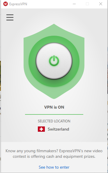 expressvpn detailed performance test for torrenting and p2p file sharing