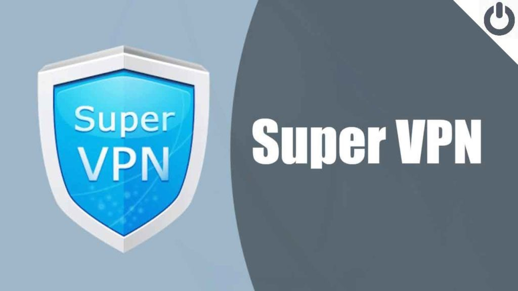 Super VPN Free worst Client for torrenting and p2p file sharing