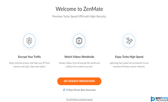 zenmate-free-signup-account