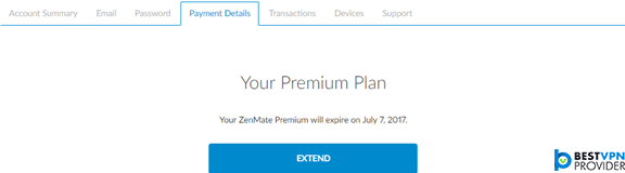 zenmate-premium-plan