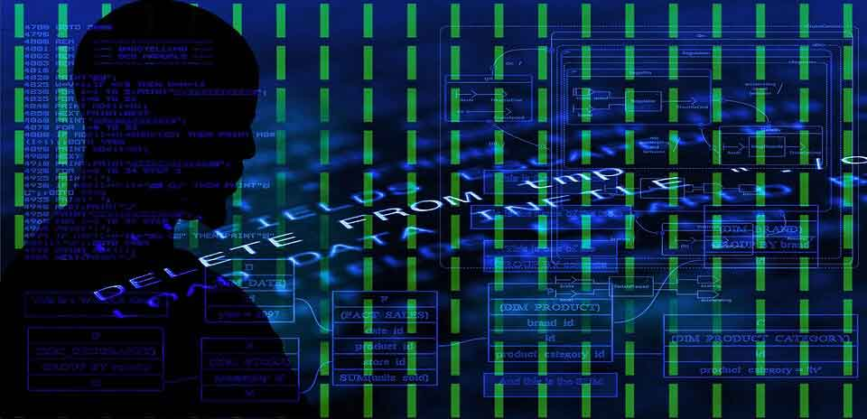 Data Retention Law and Urge of VPNs in Europe