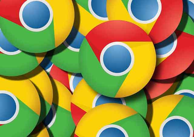 Best VPN for India Chrome