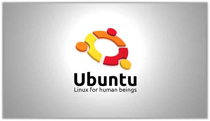 Best VPN for Ubuntu