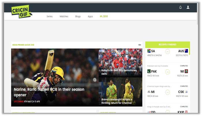 How to Watch IPL Live Free Online Streams