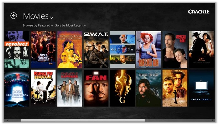 Free Movies Unblocked using Best VPN