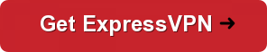 Get ExpressVPN