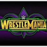 How to Watch WrestleMania 34 Live Online Without Cable Free Streaming