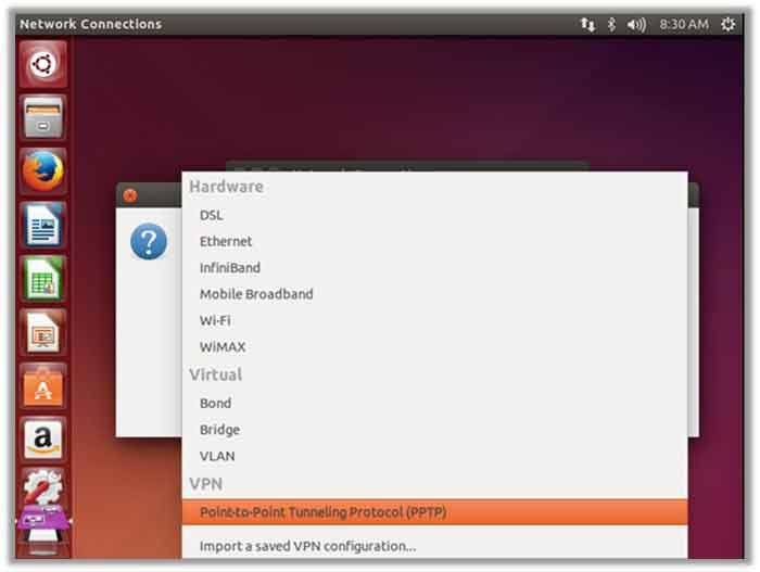 How To Set Up an OpenVPN Server on Ubuntu