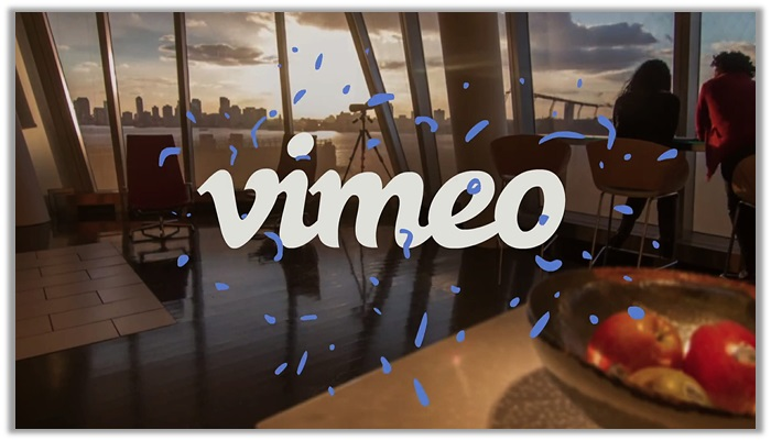 Unblocked Vimeo using Best VPN for Streaming