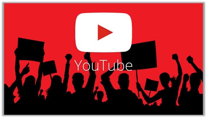 Unblocked Youtube using Best VPN for Streaming