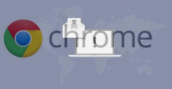 best vpn for chrome