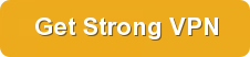 Get Strong VPN