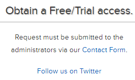 Airvpn free trial requires form submission