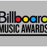 How to Watch the Billboard Music Awards 2018 Live Free Online Stream